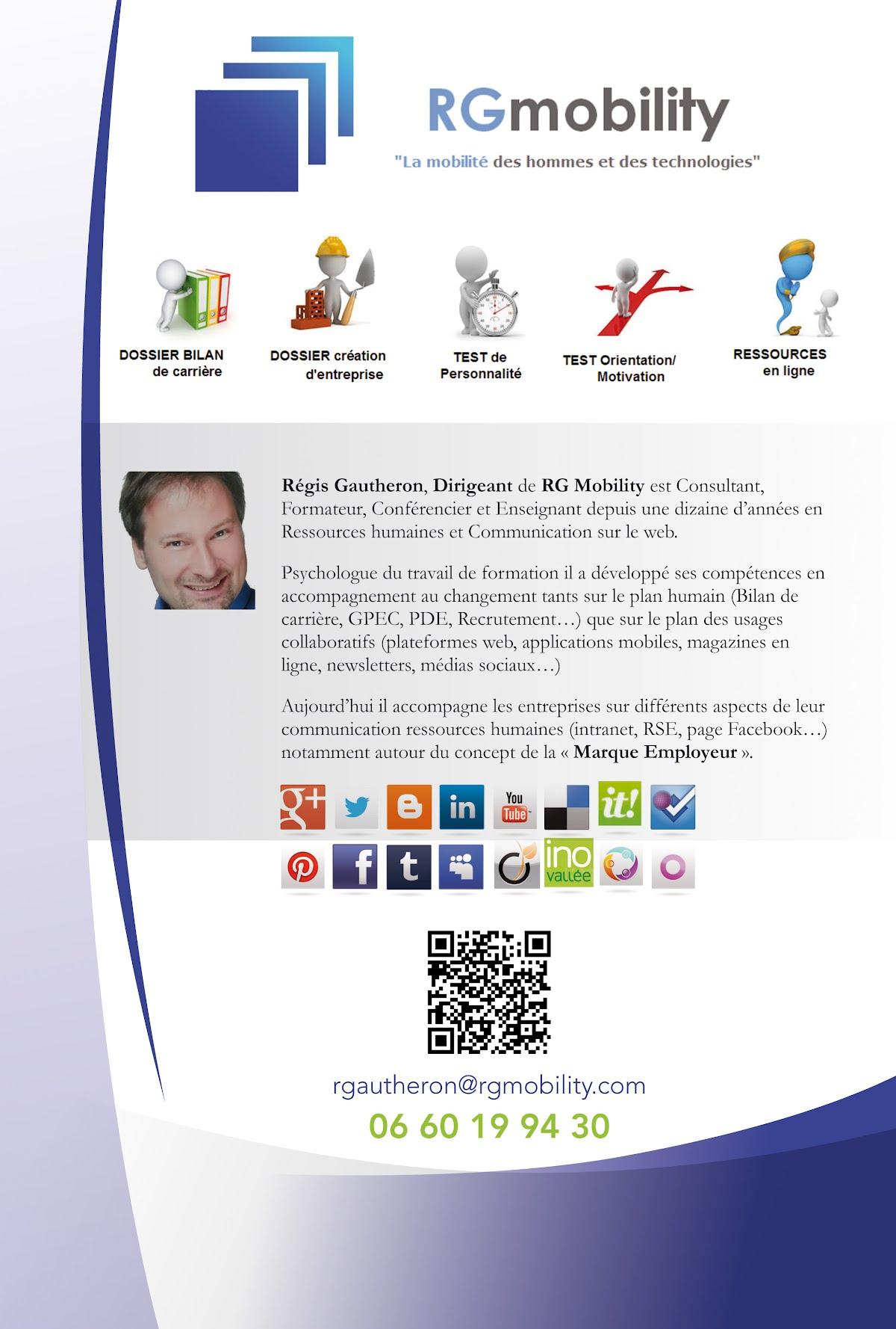 bilan.rgmobility.com